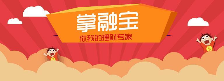 北京长空世纪科技有限公司